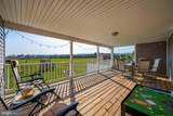 12644 Creagerstown Road - Photo 44