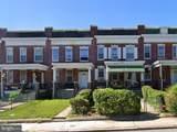 3713 Edmondson Avenue - Photo 1
