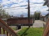3713 Edmondson Avenue - Photo 14