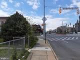 3713 Edmondson Avenue - Photo 17