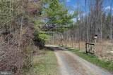 1787 Jericho Road - Photo 9