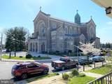 202 Monastery Avenue - Photo 23