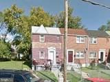 3054 Grantley Avenue - Photo 1