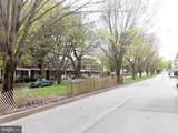 3308 Gwynns Falls Parkway - Photo 21