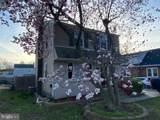 1603 Lexington Avenue - Photo 2