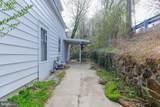 768 Glen Avenue - Photo 23