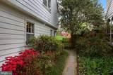 5615 Overlea Road - Photo 42
