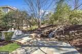 6105 Trotter Ridge Court - Photo 15