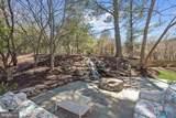 6105 Trotter Ridge Court - Photo 17