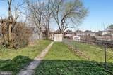 834 Concord Street - Photo 3