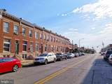 2602 Preston Street - Photo 2