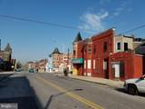 2602 Preston Street - Photo 3