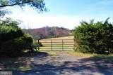 408 Mountain Prospect Lane - Photo 2