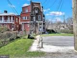 365 College Avenue - Photo 43