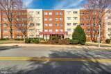 200 Maple Avenue - Photo 1