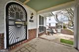 7802 Cedarbrook Avenue - Photo 2