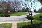 401 Briarcreek Drive - Photo 14