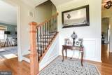 40813 Meadow Drive - Photo 4