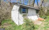 40813 Meadow Drive - Photo 56