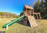 40813 Meadow Drive - Photo 66