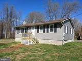 2804 Forge Hill Road - Photo 1