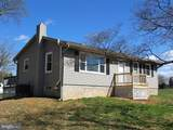 2804 Forge Hill Road - Photo 2