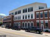 105 Centennial Street - Photo 1