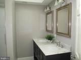 922 Pendleton Street - Photo 14