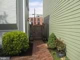 922 Pendleton Street - Photo 20