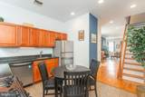 1709 Ellsworth Street - Photo 11
