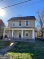 521 Washington Street - Photo 3