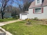 6811 Armistead Road - Photo 7
