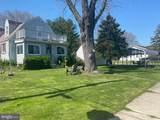 6811 Armistead Road - Photo 8