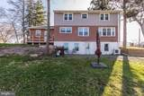 632 Old Swede Road - Photo 41