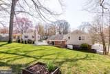 5521 Queensberry Avenue - Photo 29