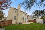34 Clydesdale Drive - Photo 36