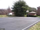 8040 Needwood Road - Photo 5