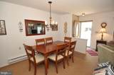 36 Narberth Place - Photo 8