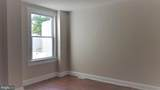 3132 Kenyon Avenue - Photo 6