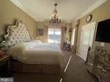522 Carson Terrace - Photo 18