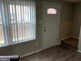213-215 Black Horse Pike - Photo 1