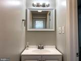 213-215 Black Horse Pike - Photo 10