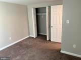 213-215 Black Horse Pike - Photo 13