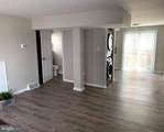 213-215 Black Horse Pike - Photo 2