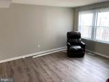 213-215 Black Horse Pike - Photo 3
