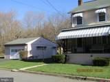 73 Andrewsville Street - Photo 14