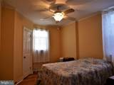 1733 Bridge Street - Photo 23