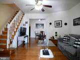 1733 Bridge Street - Photo 4