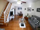 1733 Bridge Street - Photo 7