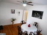 1733 Bridge Street - Photo 9